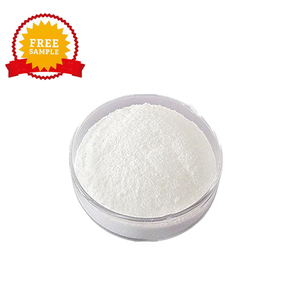 Free Sample buy CAS: 110-15-6 price Succinic acid supplement powder
