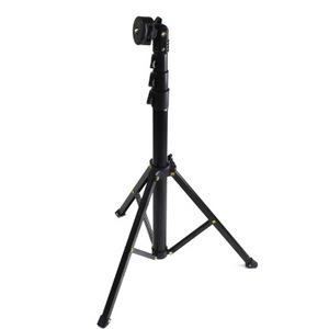 2019 NEW  portable toggle aluminum alloy selfie stick/tripod