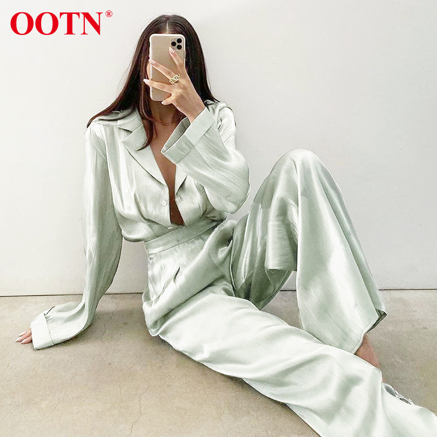 Rodar Panuelo Completo Pantalones Y Blusas Elegantes Para Mujer Ocmeditation Org