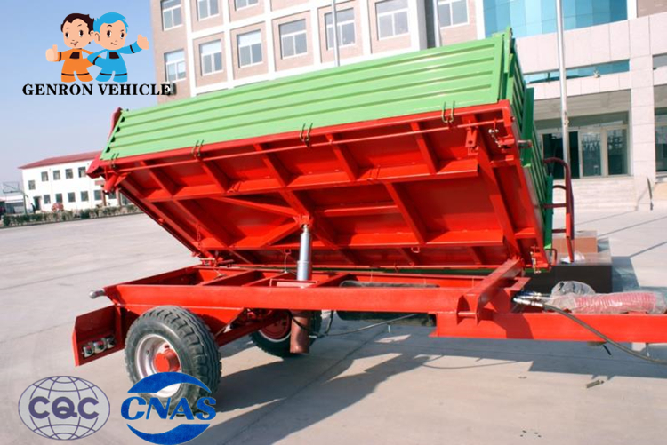Factory Price Reliable Quality High Efficiency Multy