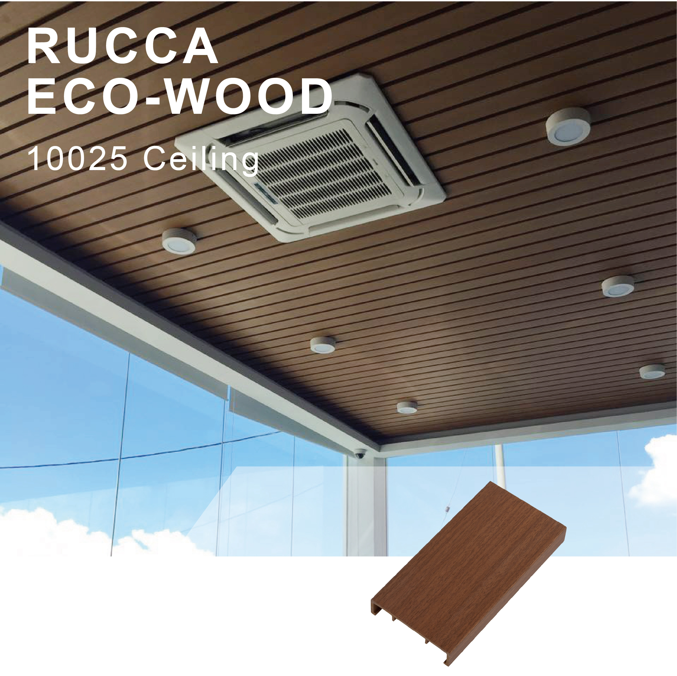Image of: Wpc Fauxwood Indoor Suspender Ceiling Panel Designs 100 25mm Modern Kitchen Roof Panel China Supplier Buy Wpc Suspender Ceiling Modern Ceiling Design Pvc Ceiling Panel Product On Alibaba Com