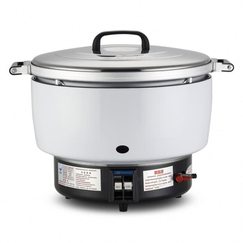 Small Appliance National Stainless Steel Cheap Cute Pot Deluxe Customized Mini <strong>Electrical</strong> Rice <strong>Cooker</strong> 7L