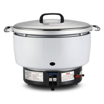 Small Appliance National Stainless Steel Cheap Cute Pot Deluxe Customized Mini Electrical Rice Cooker 7L