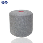 High Precision 100% chemical fiber Yarn Sheep hair Yarn For Sweater Knitted clothing