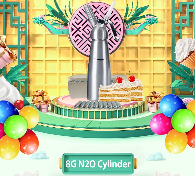 PARTYTIME-8G-N2O_01.jpg