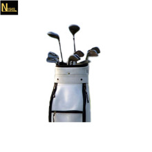 <span class=keywords><strong>Nuovo</strong></span> design <span class=keywords><strong>golf</strong></span> club professione OEM <span class=keywords><strong>golf</strong></span> club set per i bambini