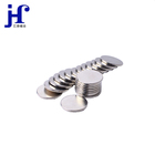 Powerful 10000 Gauss Magnet Neodymium Disc Magnet for Packing
