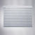 2inch 50mm New design OEM motorized venetian window blinds 50mm Motorized Aluminium Venetian Window Blinds