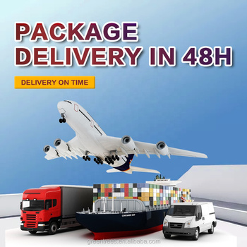 Dropshipping delivery to france ali express shopping best seller Amazon 2020 fba shipping dropshipping agent to usa courier