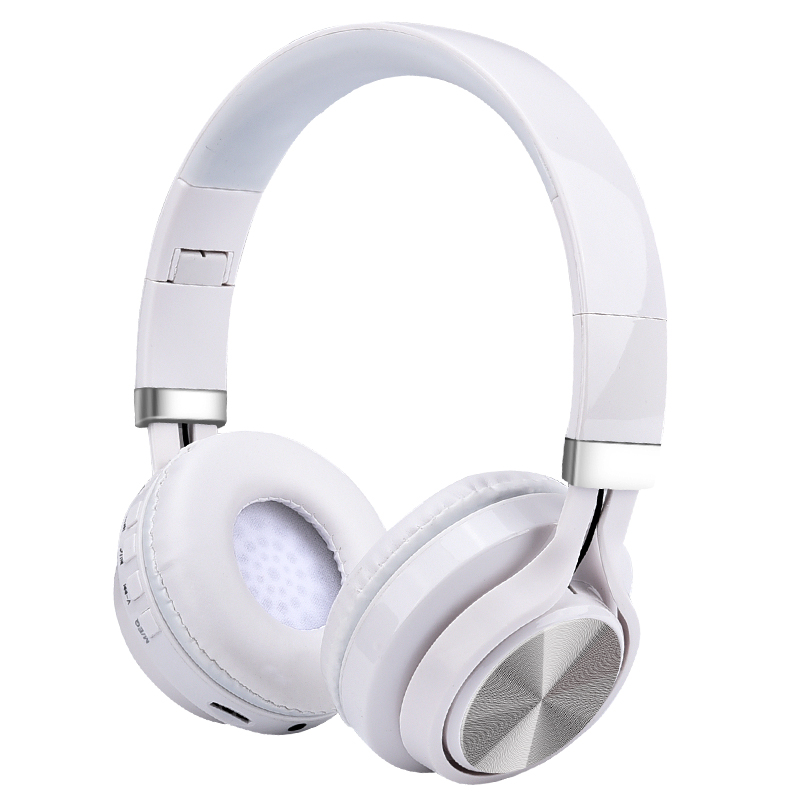 For Sony Bulk Wholesale Stereo Bluetooth Headset Oem Brand Wireless Bluetooth Headphone Bluetooth Head Phone For Smart Phones Buy India Best Price Headphone Wireless For Bose Mexico Cheap Rate Headset With Mic For Jbl Bluetooth
