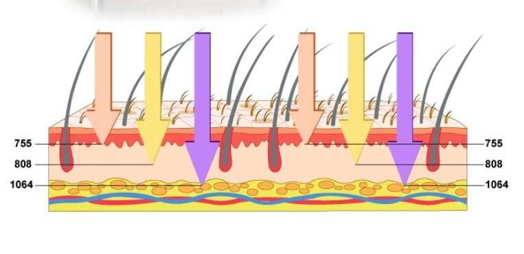 3 wavelength principle.jpg