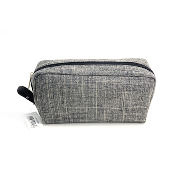 ECO-friendly cheap zipper pencil case,pencil case recycled,pencil bag custom
