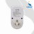 Africa market -  Voltage Protectors for home appliance from surge and spikes under voltage and over voltage protector
