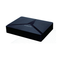 iptv linux smart 4k android tv box