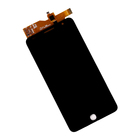 Mobile Phone LCDs For Alcatel One Touch 3G OT5022 5022 LCD Display With Touch Screen