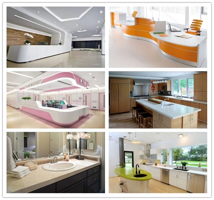 Solid surface 12.jpg