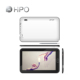 Hipo Q108 10 inch 16GB Android Industrial Tablet pc with Ethernet Lan RJ45 Port for Entrance Guard
