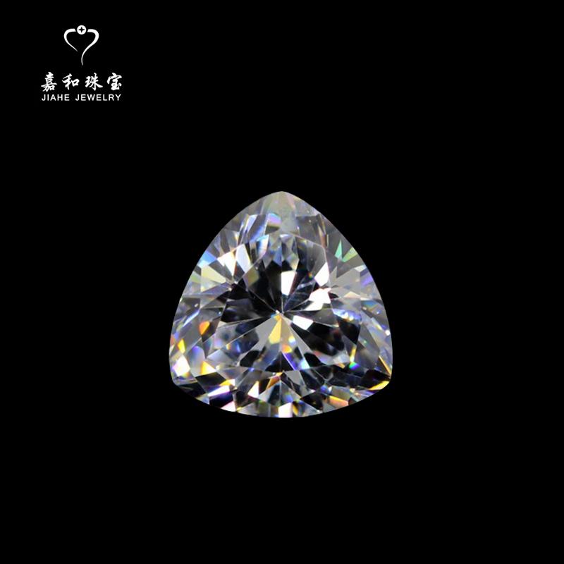 Best hot sale Cheapest Supplier big moissanite stones