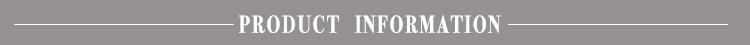 Büro A4 dokument präsentation ordner handgemachte karton datei papier ordner