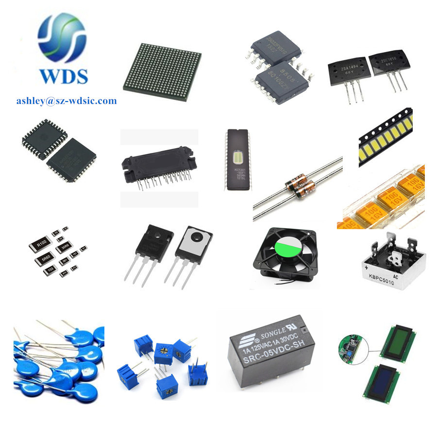 Electronic components New MHD3763-01