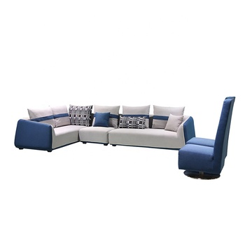 Terrific Newest Colonial Style Navy Blue Sofa Japanese Style Home Furniture Sofa Set Buy Japanese Style Sofa Set Japanese Style Furniture Home Furniture Pabps2019 Chair Design Images Pabps2019Com