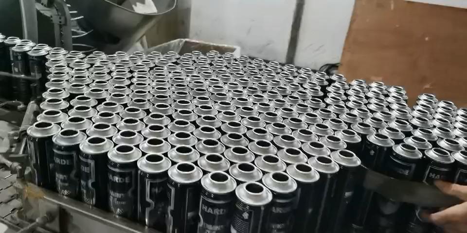 multi purpose quality drying fast 450ML wholesale spray paint