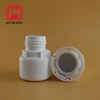 /product-detail/hot-sell-good-quality-30ml-desiccant-plastic-pill-bottle-62388718373.html