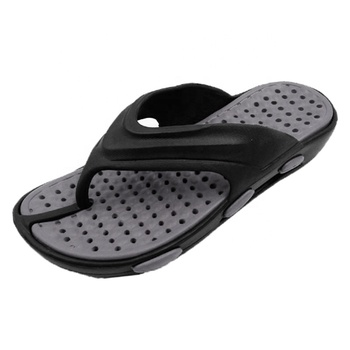 New Design Footwear Flip-flop Women