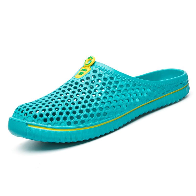 China Manufactory jekecon garden shoes italian clogs girls dress Big Manufacturer Good Price