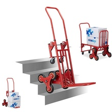 Campione gratuito trolley dolly scala <span class=keywords><strong>climber</strong></span>