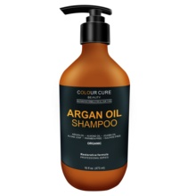 Private Label <span class=keywords><strong>Arganolie</strong></span> Met Gember Anti Haaruitval <span class=keywords><strong>Shampoo</strong></span> En Conditioner