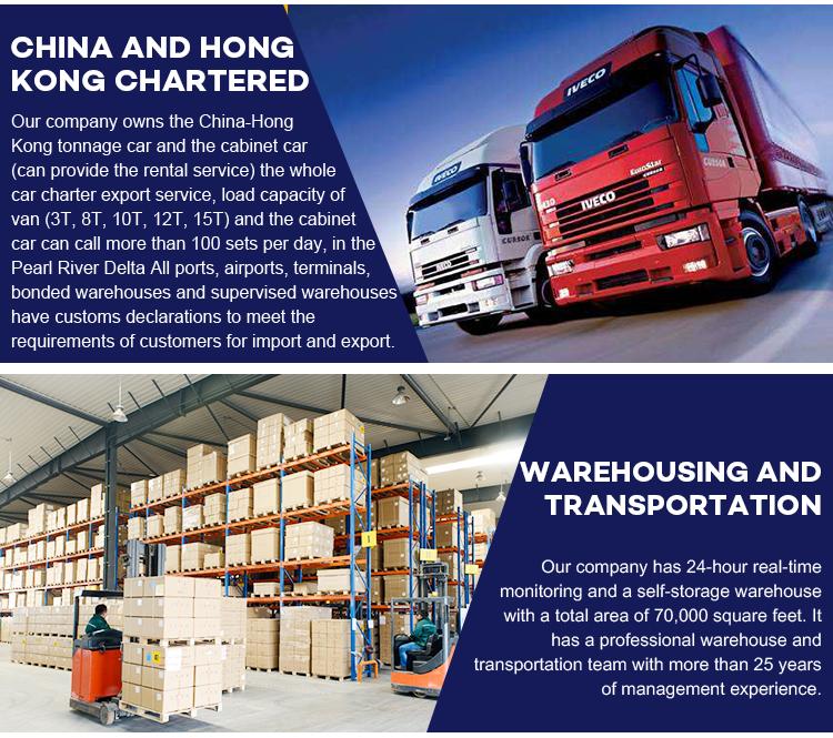 Fret Maritime International Expédition Chine Thaïlande Taobao Logistique Service Service De Messagerie De Au Canada