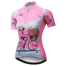 Personnalisé Sublimation <span class=keywords><strong>Cyclisme</strong></span> Usure OEM Service Chemise de <span class=keywords><strong>Cyclisme</strong></span> Mode <span class=keywords><strong>Cyclisme</strong></span> <span class=keywords><strong>Vêtements</strong></span>