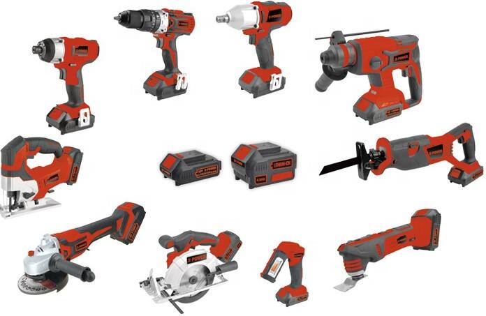 power tool set.jpg