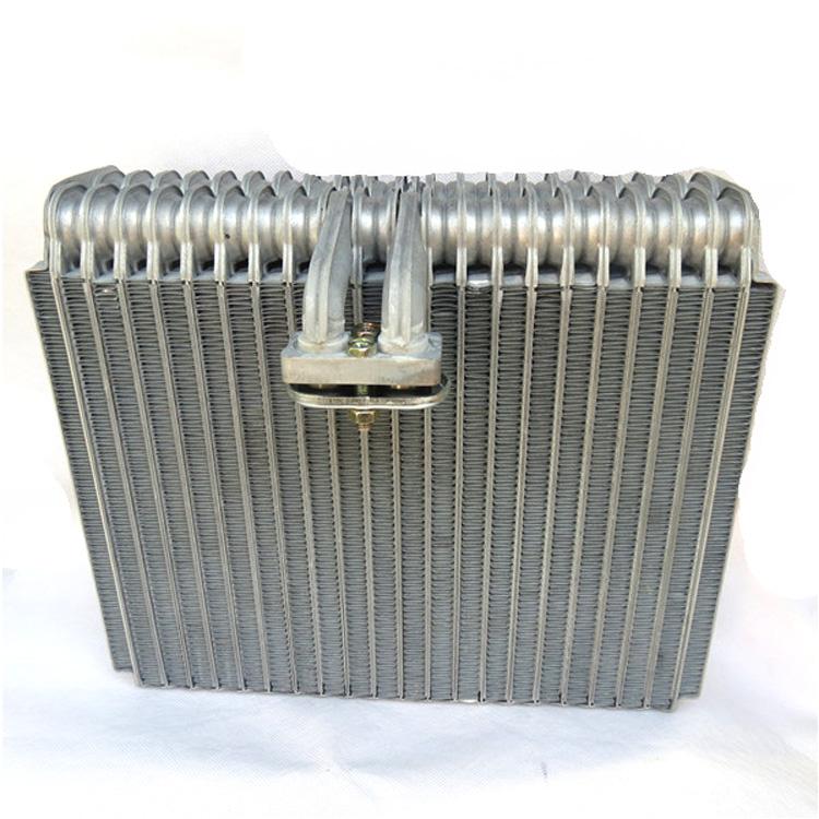 A//C AC Evaporator Core fits Toyota Previa 1993-1997