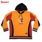Custom Design / Style/ Logos On Sublimation Hoodies cricket sublimation hoodies