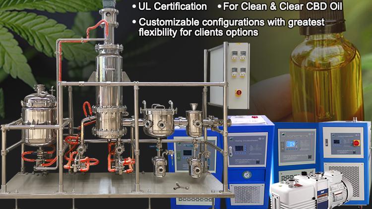 מעבדה תרמוסטטי התקנים הסירקולציה המחודשת מים אמבטיה טמפרטורה קבועה בקרת סירקולטור שמן דוד 50 ~ 300C