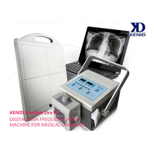 CE approall kenid x ray Digitale Radiographie beste preis X-Ray Maschine DRX <span class=keywords><strong>P4</strong></span> für Medizinische Diagnose