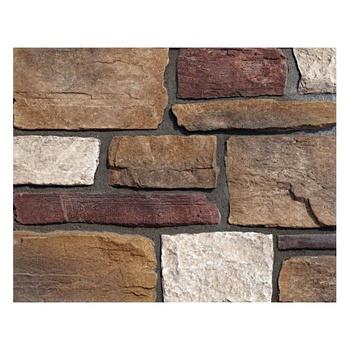 Factory Direct Sale Elegant Stone Heritage Nantucket Limestone Stacked Stone Veneer Panels Buy Imitation Stone Siding Light Weight Stone Siding Wall Stone Silding Product On Alibaba Com