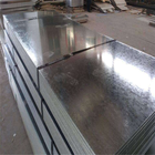 DX51D Z275 galvanized steel coil for iron roofing sheet