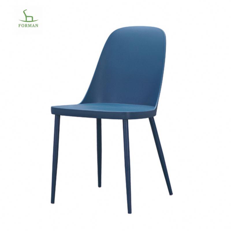 Venta al por mayor silla comedor plastico Compre online los