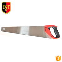 professional level Hand Saw High Quality Hand Saw Hand Saws For Cutting Trees