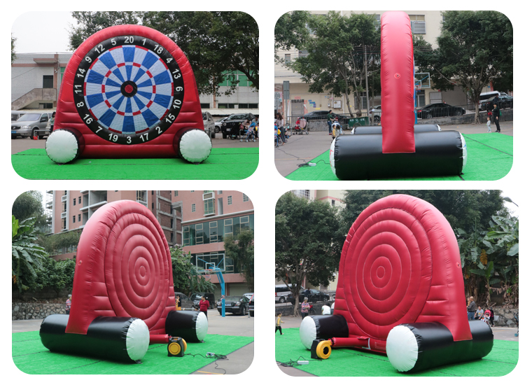 inflatable dart board.jpg