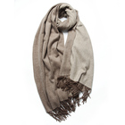 Ready to Ship Fashion Winter Warm Scarf Women Lady Cashmere Shawl