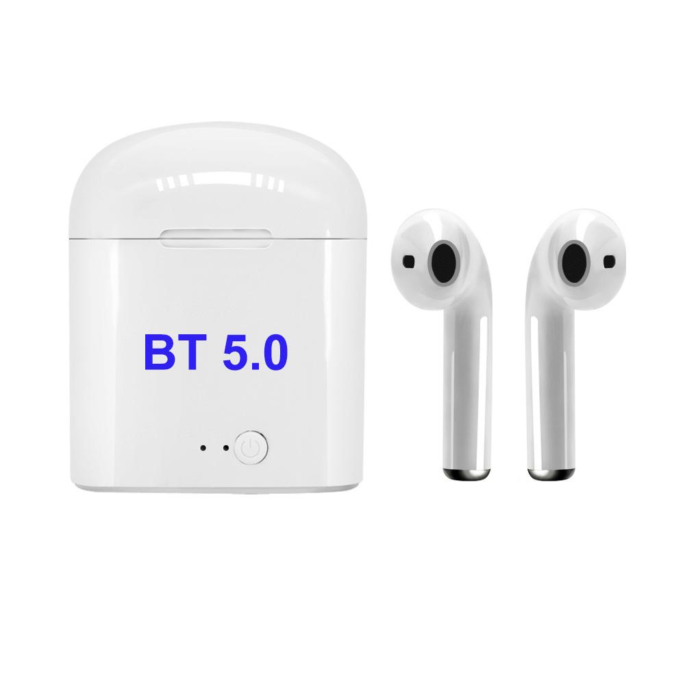 Venta al por mayor auriculares economicos Compre online los