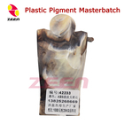Rhyolite Marble Masterbatch Marble Pattern Rhyolite Masterbatch Plastic Pigment PVC Masterbatch For Profiles/sheet