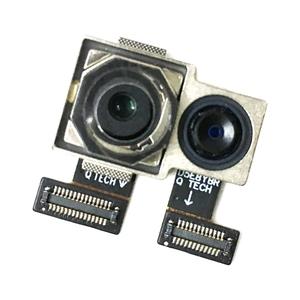 High Quality Original Back Facing Camera for Xiaomi Pocophone F1