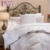 Winter Full Down Quilted Adult Duvet Comforter Home Hotel Use