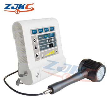 laser therapy device for rhinitis low level laser