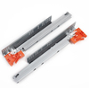 /product-detail/quality-heavy-duty-telescopic-channel-drawer-slide-rail-soft-close-undermount-drawer-slides-1600073403127.html